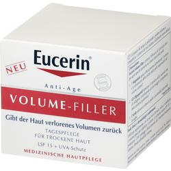 EUCERIN AA VOL FILL TROCK