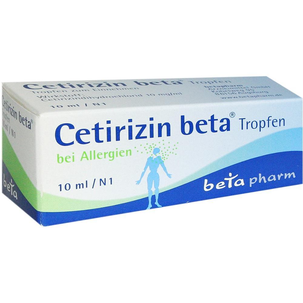 Gewichtszunahme pascoflair Antidepressiva: Sertralin